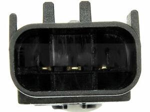 For 2003 Kenworth T600A Barometric Pressure Sensor Dorman 87587RX