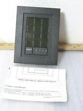 Hirsch Electronics Identiv Ds47L-Hi ScramblePad [Cta]