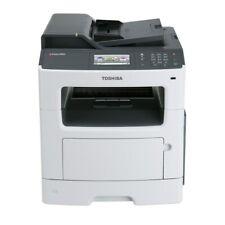 Toshiba eStudio 385s A4, Mono Multifunctional Printer, Copier, NEW! WARRANTY!
