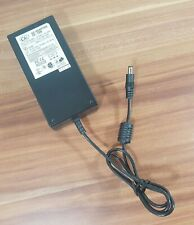 DC power adapter Princeton Synergy 750 LCD monitor AC