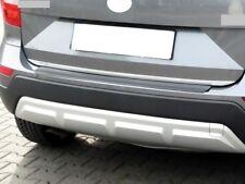 OPPL Ladekantenschutz für Skoda Yeti ab Facelift 2013- Kunststoff ABS