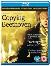 Películas en DVD y Blu-ray históricos de blu-ray: b