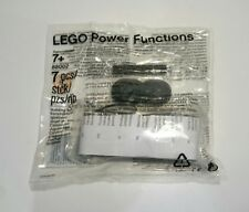 LEGO Power Functions Train Motor (88002) NEW & SEALED
