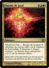 4 * Charme de Jund - 4 * Jund Charm -  Magic mtg