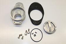 Ducati Performance Light-alloy fuel filler 999 Multistrada Sportclassic 96958703
