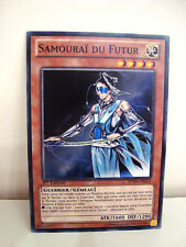 A427 Yu-Gi-Oh! - SDWA-FR013 - Samouraï Du Futur