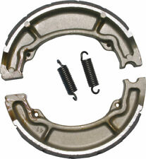 EBC Grooved Brake Shoes / One Pair (506G)