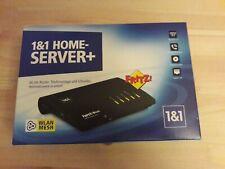 AVM FRITZ!Box 7530 WLAN Router VDSL Modem. --NEU--