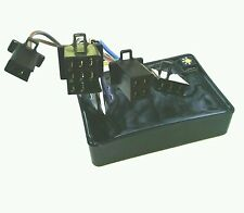 "Eton 811033 CDI 2 stroke RXL-90R Viper 90cc Vin 9EF NEW ""M3"" ATV ignition module"