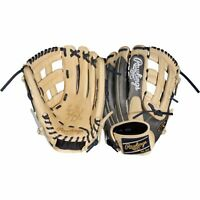"Rawlings Heart Of The Hide Hyper Shell PRO3029-6CCFN 12.75"" Baseball Glove-RHT"