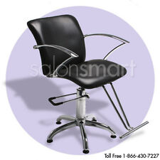 Styling Chair Beauty Salon Equipment Furniture w2scsb