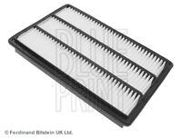 Blue Print Air Filter ADC42238 - BRAND NEW - GENUINE