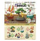 Pokemon: Rement Pokemon Pocket Bonsai Blind Box