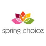 SpringChoice