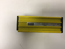 Fiessler AKAS LC - Press Brake Light Guard Sender Unit (Item 50)