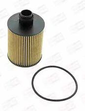 CHAMPION XE600/606 / COF100600E Oil Filter Insert Replaces 55565960,650017