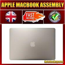 """Macbook Air A1369 MC965LL/A MC966/LLA 13"""" COMPLETE LCD Assembly Screen"""