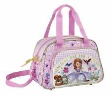 Princesse Sofia Première Sac de sport sac à bandoulière valise voyage Disney