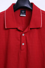 Nike Golf FitDry Mens Polo Shirt Size XL, Extra Large, Embroidered Logo