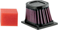 K&N Air Filter for BMW F650GS 2001-2003