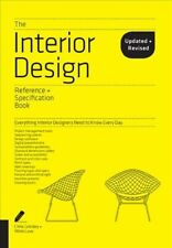 Interior Design Refere