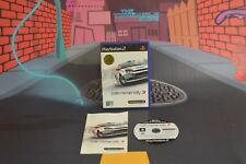 COLIN MCRAE RALLY 3 PLAYSTATION 2 COMBINED SHIPPING