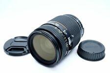[EXC] Nikon AF Nikkor 35-70mm f2.8 Wide Angle AF Zoom Lens From JAPAN #210548