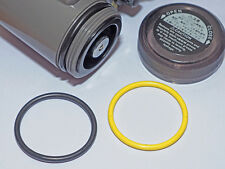 Replacement Inon S2000/ Z240 Series O-Ring Seal Australia