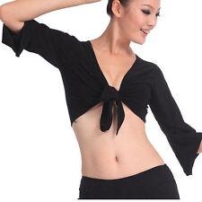 C996 Belly Dancing Belly Dancing Costume Upper Top
