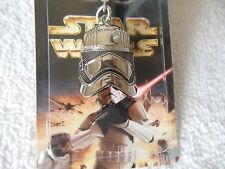 "Star Wars """"Imperial StormTrooper"""" Key Chain ** Free Shipping"