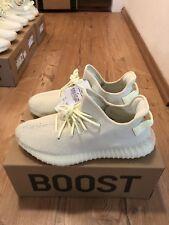 Adidas YEEZY Boost 350 V2 BUTTER 44 2/3 UK10 US10,5 NEU F36980 100% original