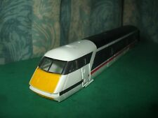HORNBY INTERCITY IC225 CLASS 82 DVT IC EXECUTIVE BODY ONLY - No.1