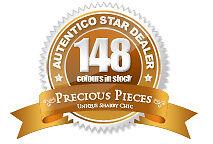 Princess170914Paints