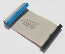 Ultrakurzes Ultra ATA Kabel IDE UMDA133 8cm kurz NEU