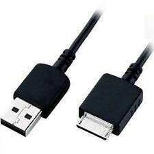 Cable Usb Para Walkman Sony NWZ-A728 - Compatible con Sony Walkman Serie A -...