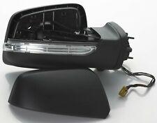 SPECCHIETTO RETROVISORE PER Mercedes CLASSE B W245 2008-2011 9 PIN DESTRO