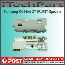 Samsung Galaxy S4 Mini GT-i9195T Loud Speaker Buzzer Ringer Replaceme