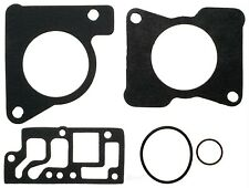 Fuel Injection Throttle Body Mounting Gasket Set ACDelco Pro 88865052