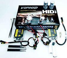 Kit DE CONVERSION XENON HID 9006 HB4 8000K 35W Pour Toyota Celica 1995-1999