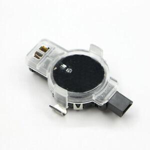0EM Rain Humidity & Auto Headlight light Sensor For AUDI A3A4A5A6A7A8Q3Q5 Golf 7