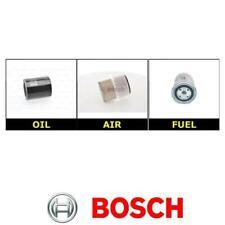 Service Filter Kit FOR MITSUBISHI L200 II 2.5 96->07 Diesel Oil Air Fuel Bosch