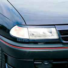 Scheinwerferblenden Opel Astra F 56_ 57_ Cabrio 53_B Caravan 51_ 52_ 09/91-08/94