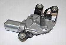 Scheibenwischermotor Hinten 5K6955711B VW Original Bosch