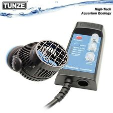 Tunze Turbelle® nanostream 6095 electronic inkl. Controller