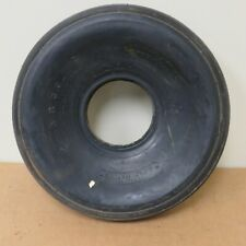 ARCO Aircraft Type 3 Ribbed 7.00-6 Tire TSO C62b 6 PR 700-6 NOS Made in USA