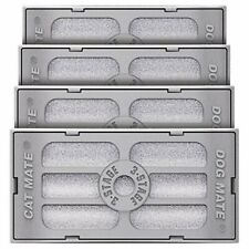Cat Mate Genuine Replacement 3 Stage Filter Cartridges X 4