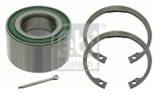 febi 19085 Wheel Bearing Kit Vauxhall 03 28 980