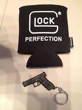 Glock Sécurité Action Pistolets Usine Refroidisseur De Boissons & Glock Modèle