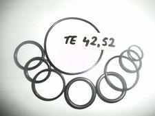 Jeu Joints Étanchéité Hilti TE 35 O-ring ça