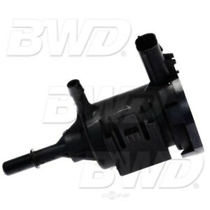 Vapor Canister Purge Solenoid  BWD Automotive  CP736